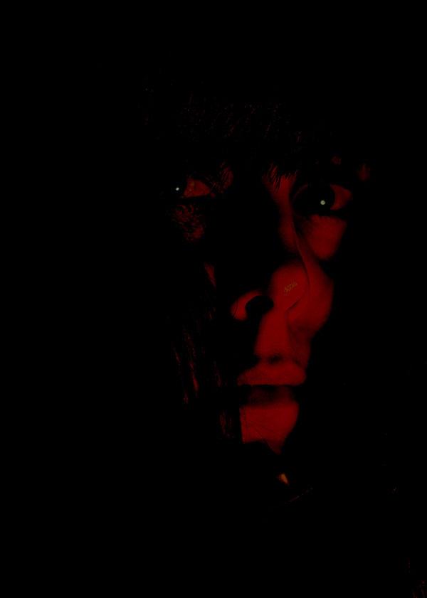 Nas - Apocalypse Nas: Prelude To... Stillmatic (Instrumental & A Cappella Version)